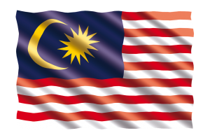 malaysia chemical regulations